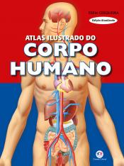 Atlas ilustrado do corpo humano