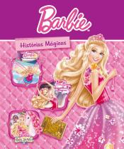 Barbie - Histórias mágicas