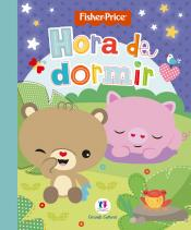 Fisher-Price - Hora de dormir