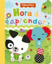 Fisher-Price - Hora de aprender