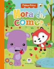 Fisher-Price - Hora de comer
