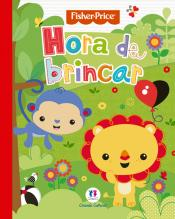 Fisher-Price - Hora de brincar
