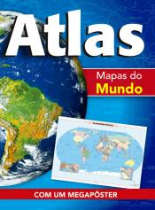 Atlas - Mapas do mundo