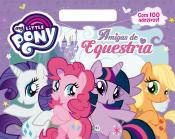 My Little Pony - Amigas de Equestria