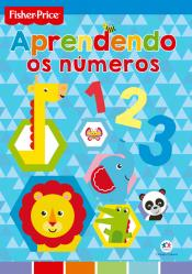 Fisher-Price - Aprendendo os números