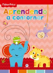 Fisher-Price - Aprendendo a contornar