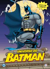 Batman - Universo do Batman