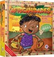 Africanidades