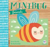 Minibug friends