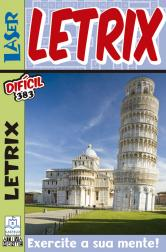 Revista Laser - 383-Letrix-dificil