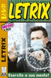 Revista Laser - 382-Letrix-medio