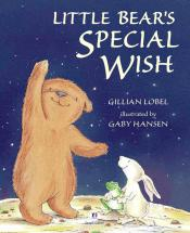 Little bears special wish