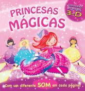 Princesas mágicas