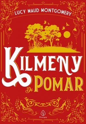 Kilmeny do pomar